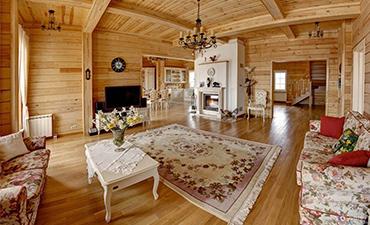 Изображение - Ренессанс парк взять дом в ипотеку, коттеджный поселок в подмосковье, официальный сайт gotov