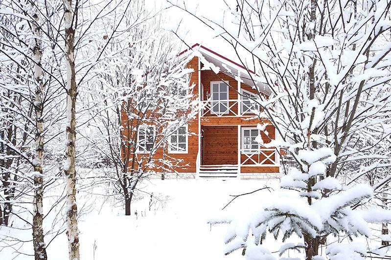 Изображение - Ренессанс парк взять дом в ипотеку, коттеджный поселок в подмосковье, официальный сайт home_prostorniy_zima_2018